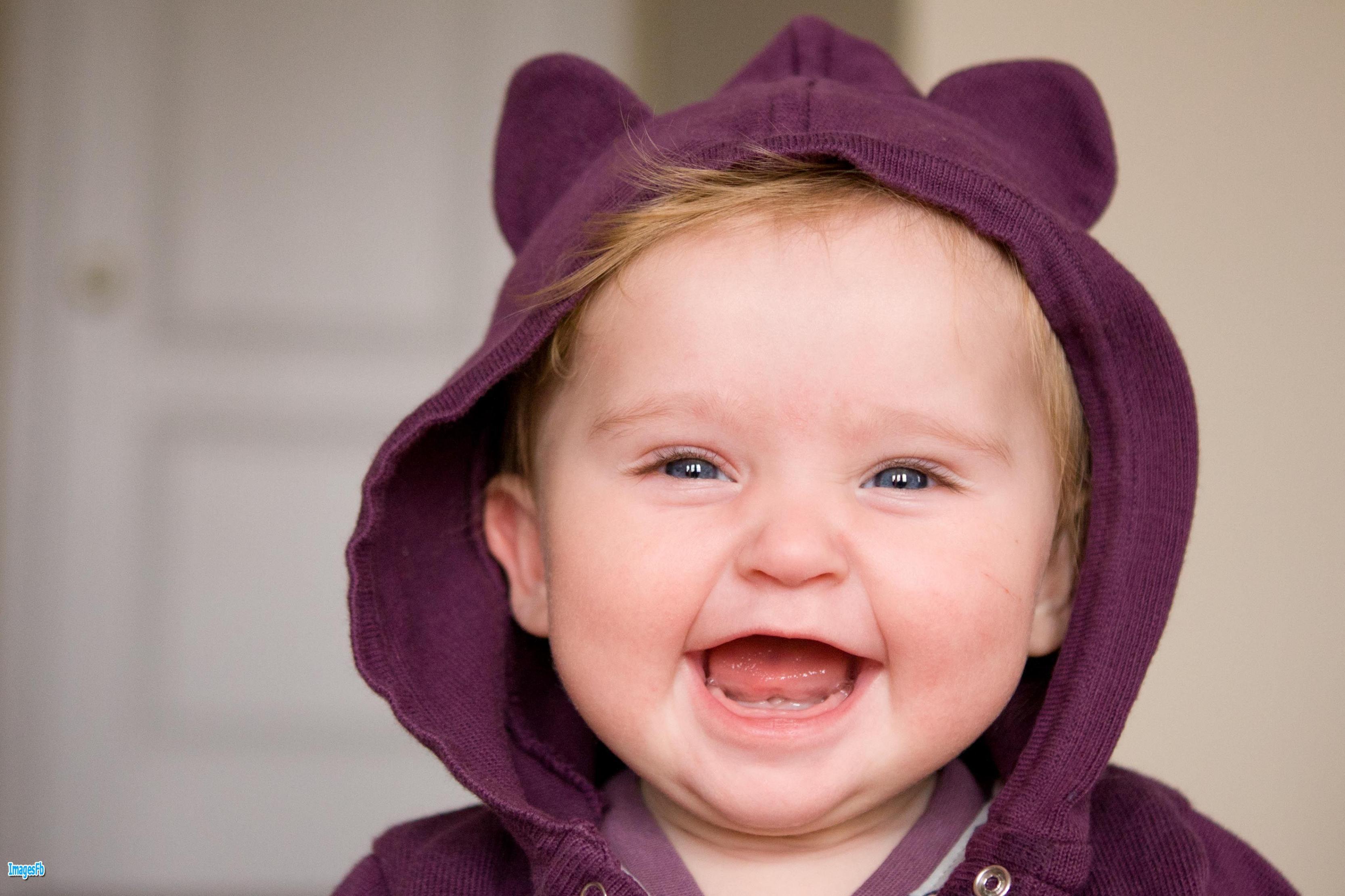 اجمل الصور اطفال فى العالم فيس بوك اجمل طفل فالعالم دلع ورد