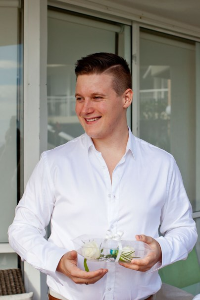 currumbin vikings wedding photographer olivia jayden kiss the groom-0121