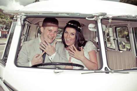 currumbin vikings wedding photographer olivia jayden kiss the groom-0874