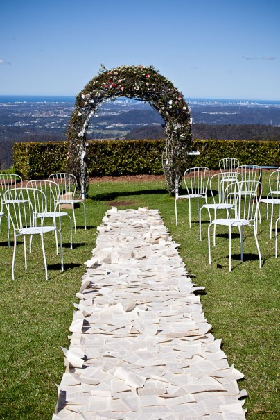 alice-in-wonderland-wedding-eva-kyle-kiss-the-groom-photography-0004