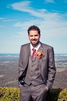 alice-in-wonderland-wedding-eva-kyle-kiss-the-groom-photography-0296
