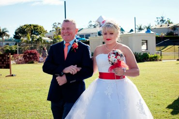 alice-in-wonderland-wedding-eva-kyle-kiss-the-groom-photography-0366