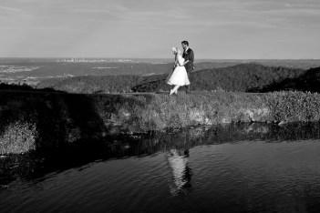alice-in-wonderland-wedding-eva-kyle-kiss-the-groom-photography-0780