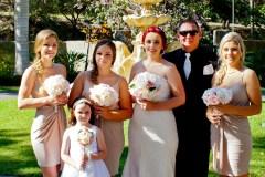 coolibah-downs-wedding-mel-alan-kiss-the-groom-photography-0363