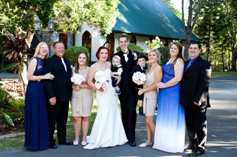 coolibah-downs-wedding-mel-alan-kiss-the-groom-photography-0586