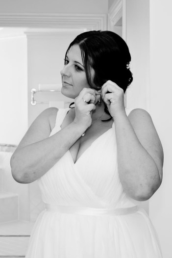 marriot-hotel-wedding-michelle-jade-kiss-the-groom-photography-0247