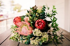 burleigh-heads-wedding-libby-wayne-kiss-the-groom-0097