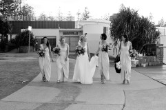 burleigh-heads-wedding-libby-wayne-kiss-the-groom-photography-0648