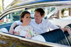 pat-fagan-park-kirra-beach-wedding-kiss-the-groom-photography-0657