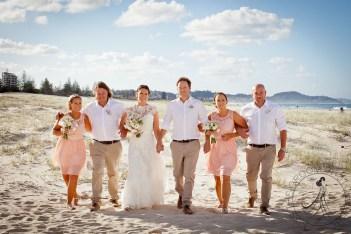 pat-fagan-park-kirra-beach-wedding-kiss-the-groom-photography-0675
