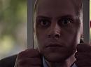 American_Horror_Story_S07E02_Don_t_Be_Afraid_of_the_Dark_1080p_KISSTHEMGOODBYE_NET_2002.jpg