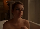 American_Horror_Story_S03E13_The_Seven_Wonders_1080p__KISSTHEMGOODBYE_NET_0058.jpg