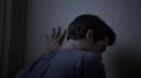 Teen_Wolf_S03E20_1080P_KISSTHEMGOODBYE_NET_1449.jpg