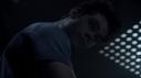 Teen_Wolf_S03E20_1080P_KISSTHEMGOODBYE_NET_3338.jpg