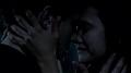 The_Vampire_Diaries_S05E07_720p_KISSTHEMGOODBYE_28163529.jpg