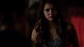 The_Vampire_Diaries_S05E07_720p_KISSTHEMGOODBYE_2830629.jpg