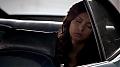 The_Vampire_Diaries_5x3_KISSTHEMGOODBYE_NET_0695.jpg