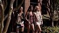 The_Vampire_Diaries_S05E01_KISSTHEMGOODBYE_NET_1013.jpg