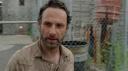 The_Walking_Dead_S04E01_1080p_KISSTHEMGOODBYE_NET_0027.jpg