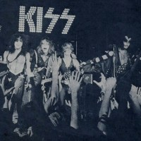 KISStorian ranks top 10 KISS albums of all-time