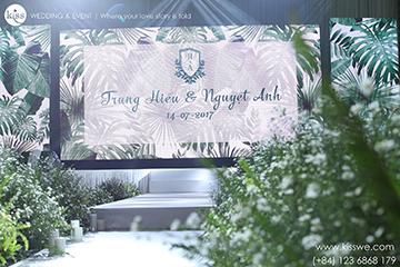 Video - K.I.S.S VIETNAM WEDDING PLANNER | Top 3 Vietnam wedding planner