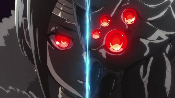 Kumo-Desu-ga-Nani-ka-anime-image-0