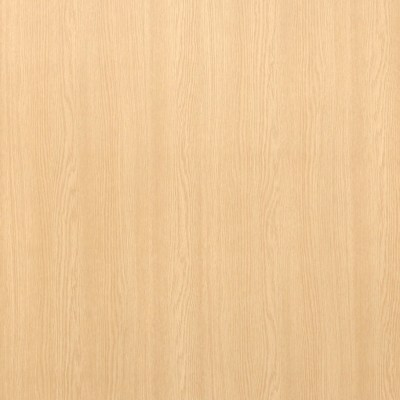 No 31 (旧番号101) プリント強化紙