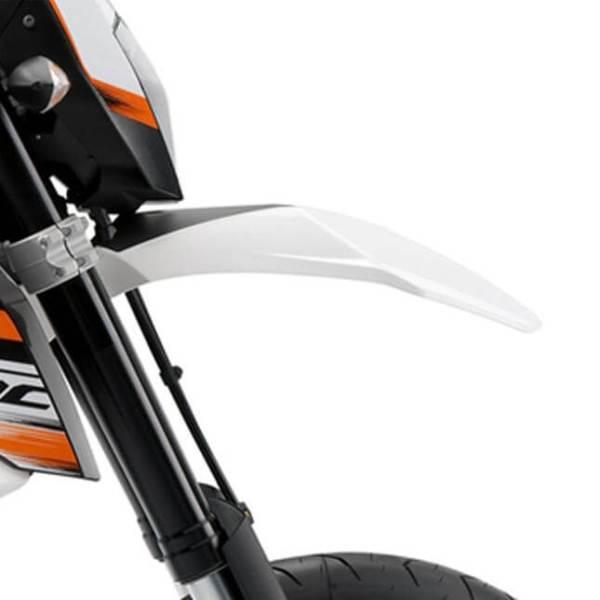 Front-Fender-1