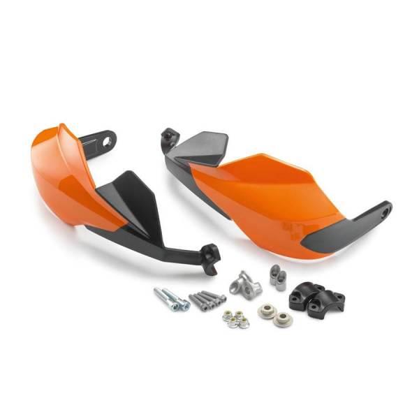 plastic-handguard-ktm-2