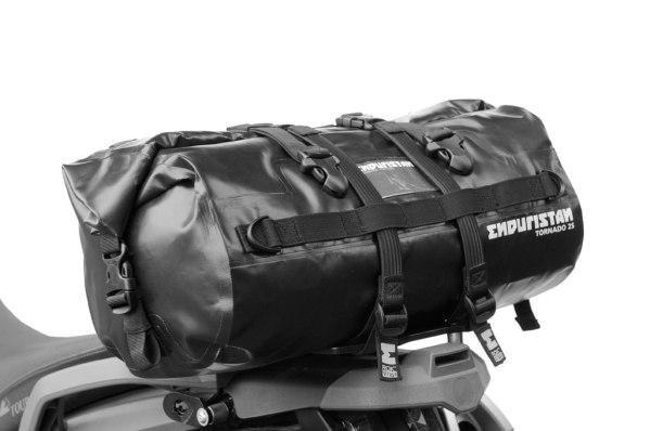 enduristan-duffle-bag