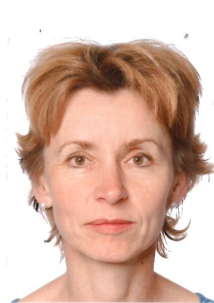 Susanne Jonack