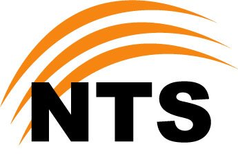 NTS GAT General, Subject Law Test Schedule 2017 Date Roll Number Slips Answer Key Result