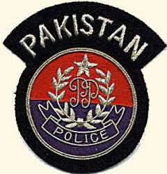 Latest Punjab Police Jobs 2017 As A SI ASI Constable, Lady Constable Clerk Computer Operator Data Entry Operator Police Jobs in Punjab