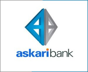 Askari Bank Limited One of the Biggest Bank