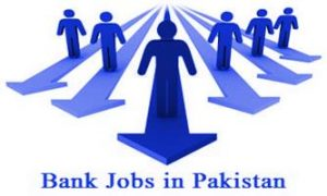 Bank Jobs in Pakistan After BCOM and MCOM Degree