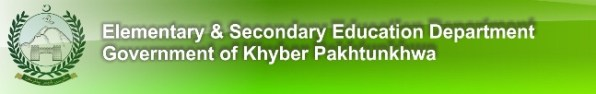 KPK Educators Teacher Jobs 2014 results and Answer Key Online