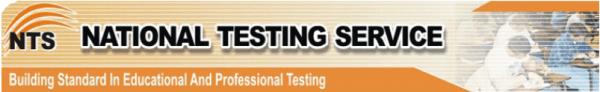 NTS NAT Test Result 2014 Answer Key National Aptitude Test All Result 2014 Online