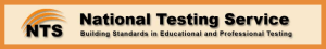 Graduate Assessment Test NTS (GAT 2014 - II) GAT Subject List of Candidates