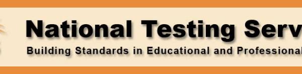 Graduate Assessment Test NTS GAT 2017 - I Subject List of Candidates