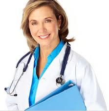 What is the Career After MBBS BDS DPT D.PHARM in Pakistan