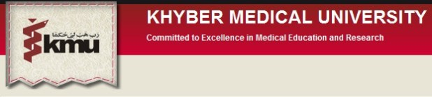 Khyber Medical College KMC Peshawar Admissions 2019 in MBBS BDS Eligibility Registration Form how to Online Apply