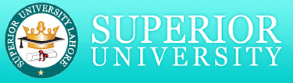 Superior Group of Colleges Admission 2021 FA FSC, ICom, ICS City wise Dates and Fees