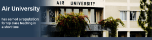 Air University Admission 2014 NTS Entry Test Dates & Schedule Result Answer Key