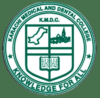 KMDC Entry Test Result 2014 Answer Key Merit List Karachi Medical & Dental College
