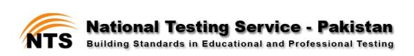 ZTBL Officer Jobs 2017 NTS Test Result Answer Key & Merit Lists Grade-III