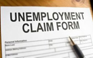 How to Claim Unemployment Insurance Benefits of Online