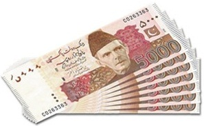How to Get Personal Loan In Pakistan Banks List
