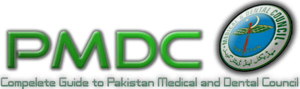 Top Medical Colleges/Universities In Pakistan List Recognized By HEC/PMDC