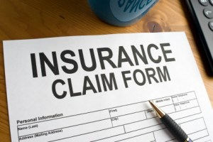 How to Claim for Insurance‎ in Pakistan Procedure & Instructions
