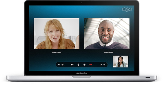 How to Start a Conference Call on Skype Windows 8, Android, IPhone, Mobile